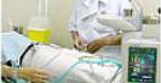 静脈内鎮静法